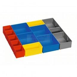 Кутии BOSCH L-BOXX 53...