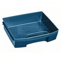 Кутия за части BOSCH...