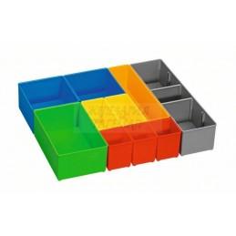 Кутии BOSCH L-BOXX 72...