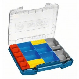 Кутии i-BOXX 53 комплект...