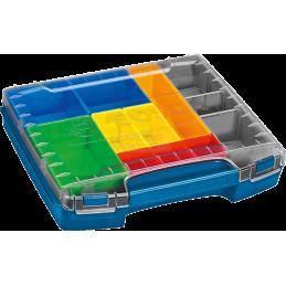 Кутии i-BOXX 72 комплект...
