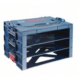 Рафтове i-BOXX рафт 3 броя,...