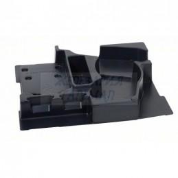 Вложка GDR 18 V-LI MF/GDS...