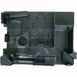 Вложка за GSR 18 V-EC TE ,...