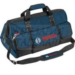 Чанта BOSCH за инструменти,...