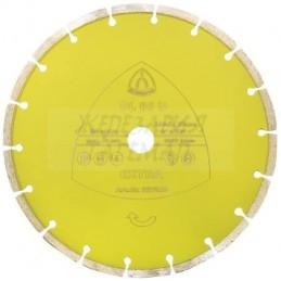 Диамантен диск за рязане DL...