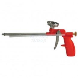 Пистолет за полагане на...