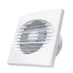 Вентилатор за баня DOSPEL Ф100