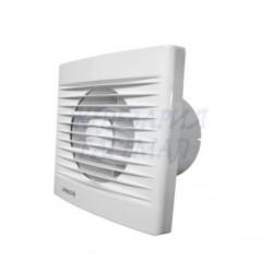 Вентилатор за баня DOSPEL Ф120