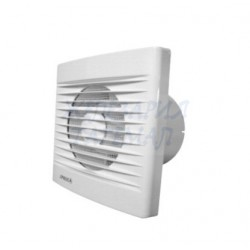Вентилатор за баня DOSPEL...