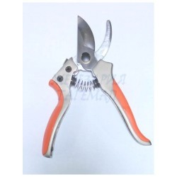 Ножица лозарска RICO R24