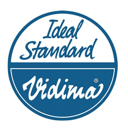Ideal Standard Vidima