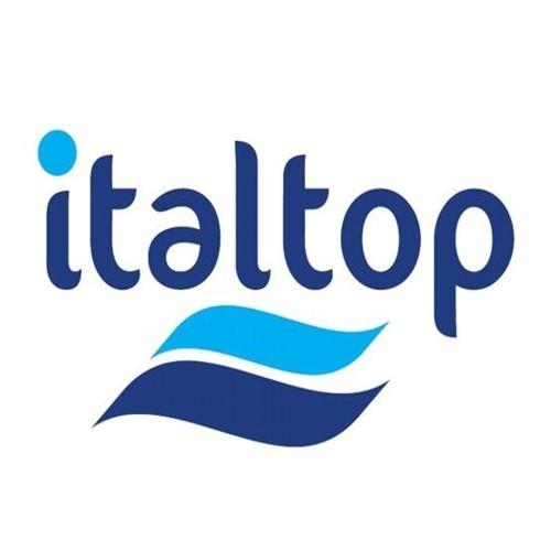 Italtop