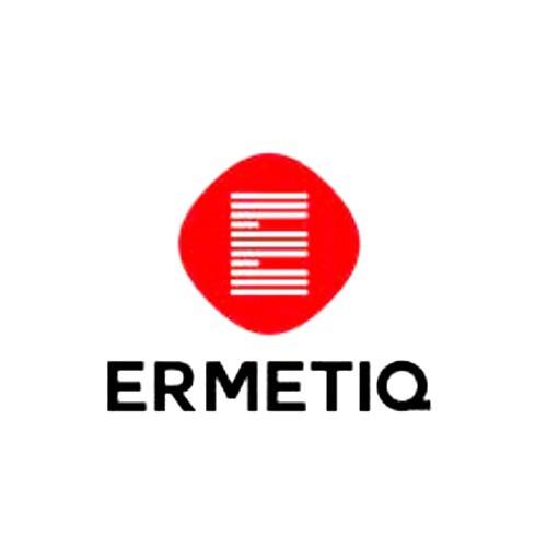 Ermetiq
