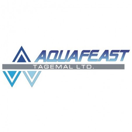 AQUAFEAST