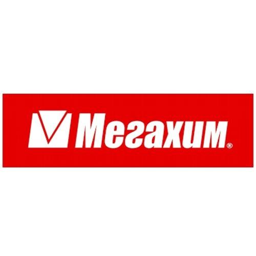 Мегахим