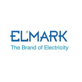 Elmark Bulgaria