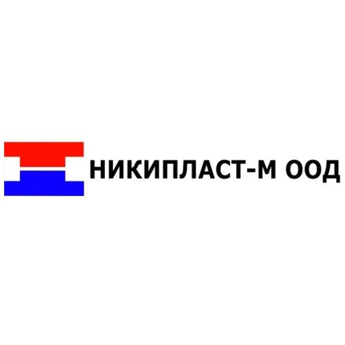 Никипласт-М